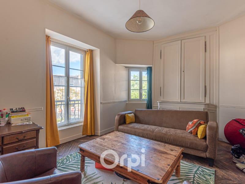 Sale apartment Auray 270384€ - Picture 4