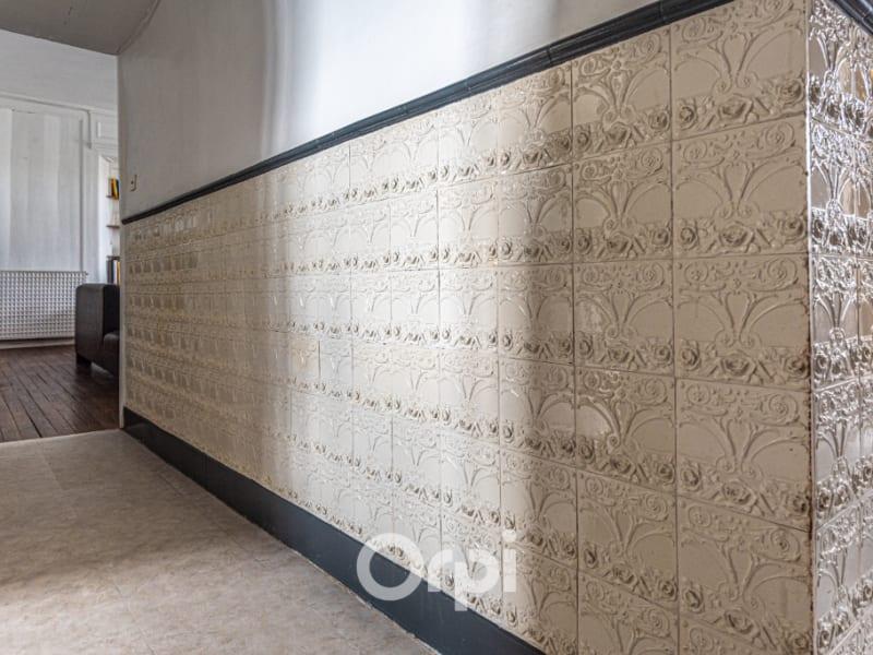 Sale apartment Auray 270384€ - Picture 6