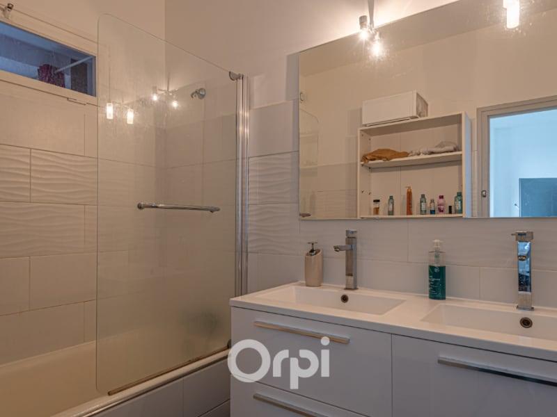 Sale apartment Auray 270384€ - Picture 7