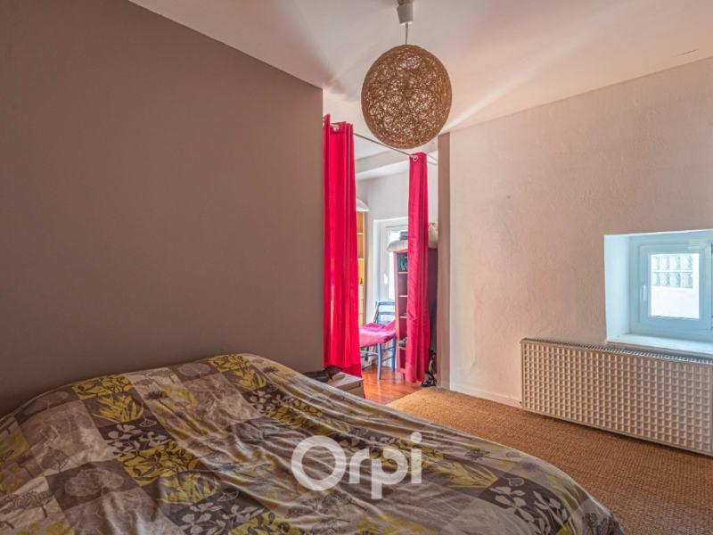 Sale apartment Auray 270384€ - Picture 8