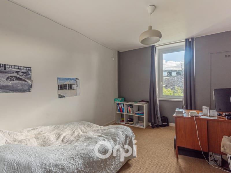 Sale apartment Auray 270384€ - Picture 9