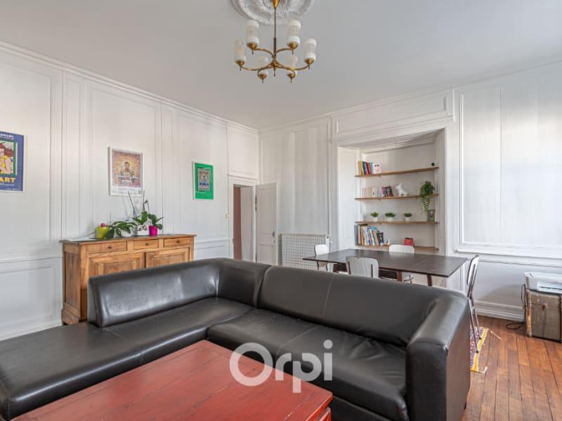 Sale apartment Auray 270384€ - Picture 11