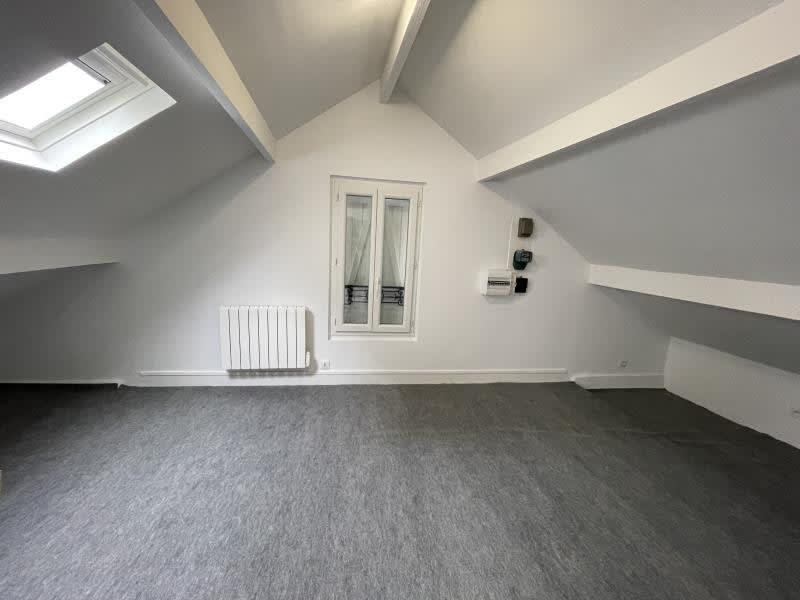 Vente appartement Chatou 235000€ - Photo 1