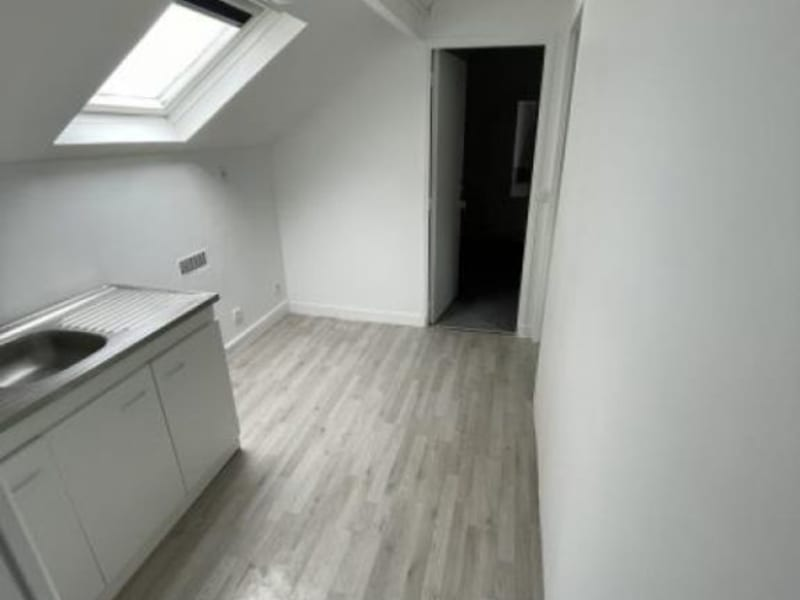 Vente appartement Chatou 235000€ - Photo 2