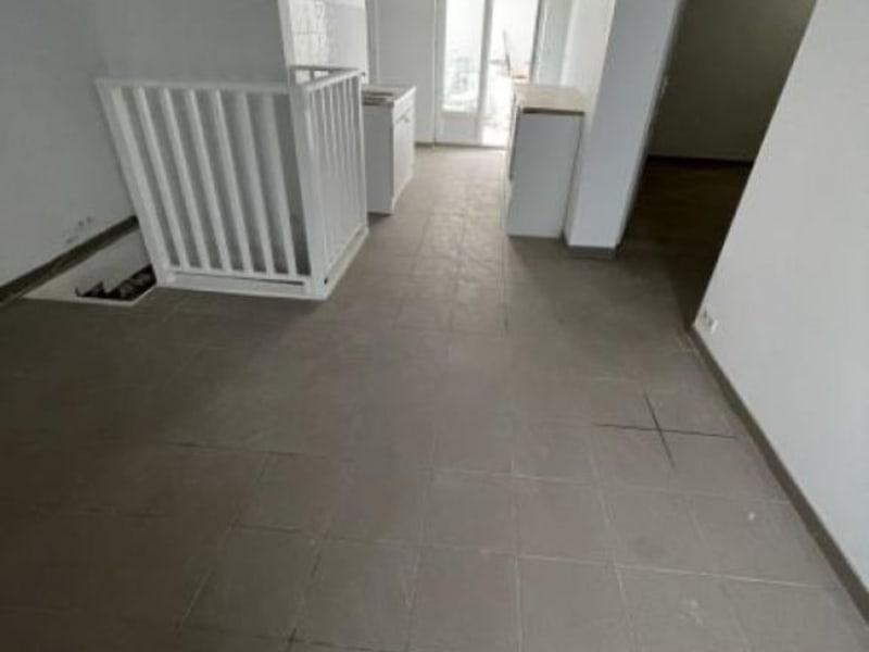 Vente appartement Chatou 290000€ - Photo 1