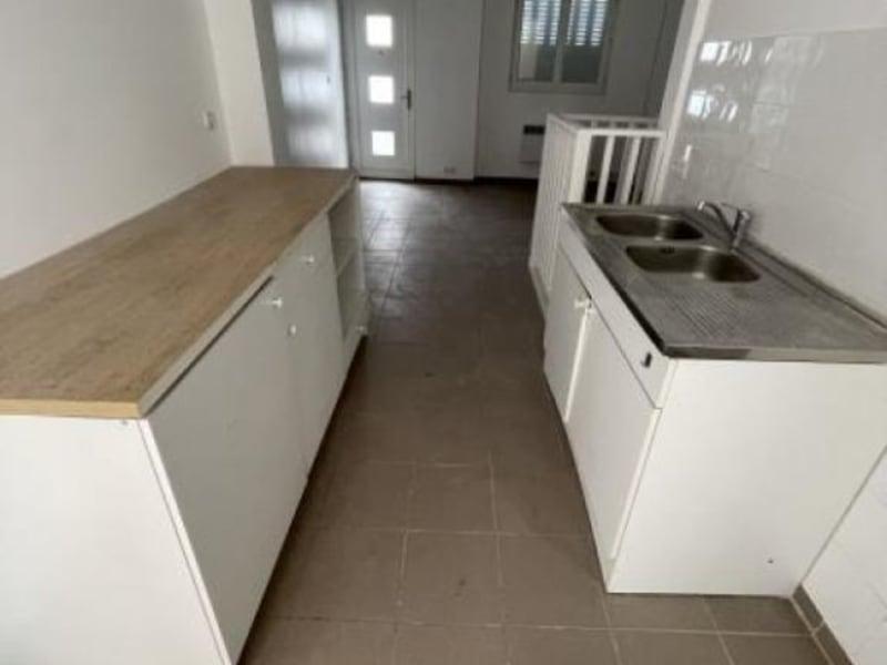 Vente appartement Chatou 290000€ - Photo 2