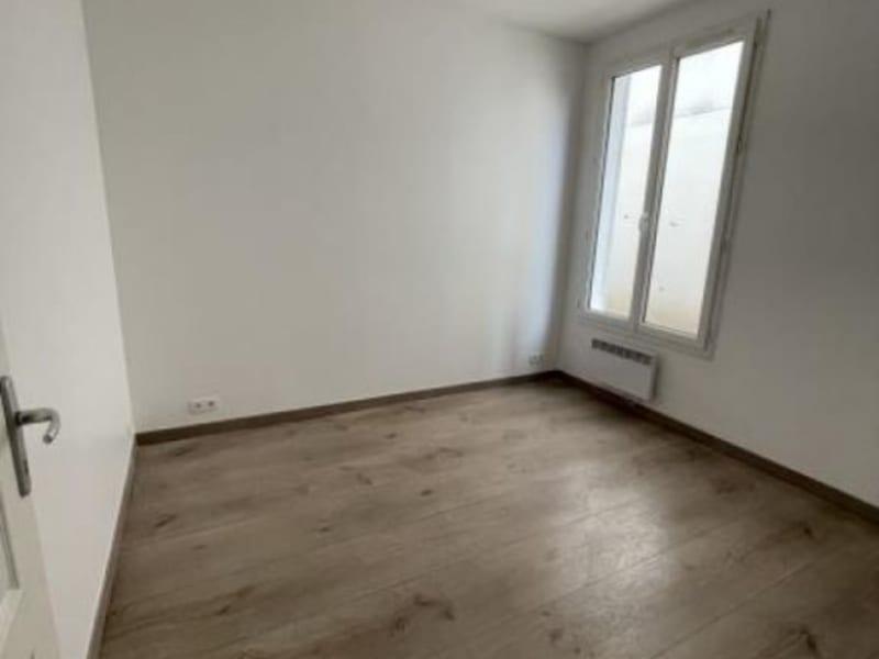 Vente appartement Chatou 290000€ - Photo 3