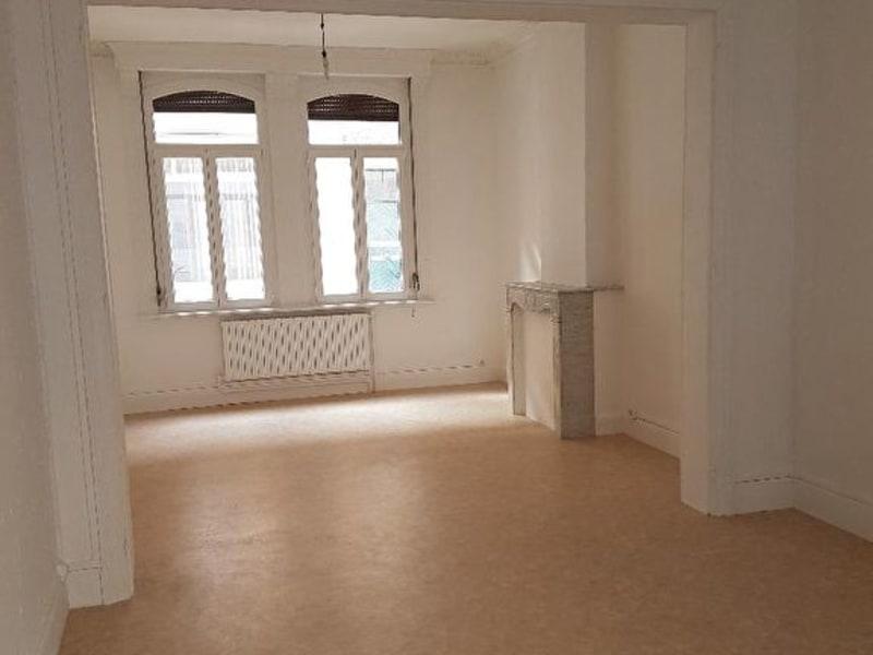 Rental house / villa Cambrai 645€ CC - Picture 2