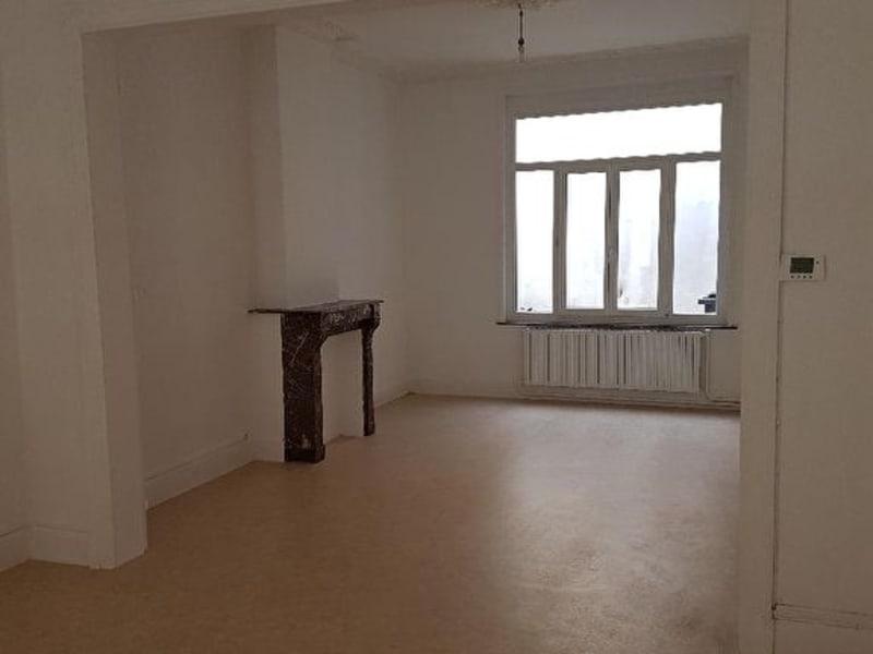 Rental house / villa Cambrai 645€ CC - Picture 3