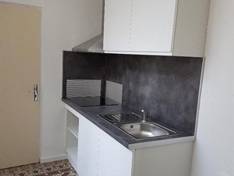 Rental house / villa Cambrai 645€ CC - Picture 4