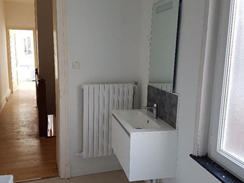 Rental house / villa Cambrai 645€ CC - Picture 6