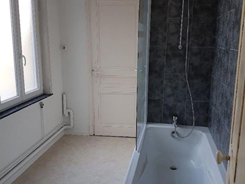 Rental house / villa Cambrai 645€ CC - Picture 7