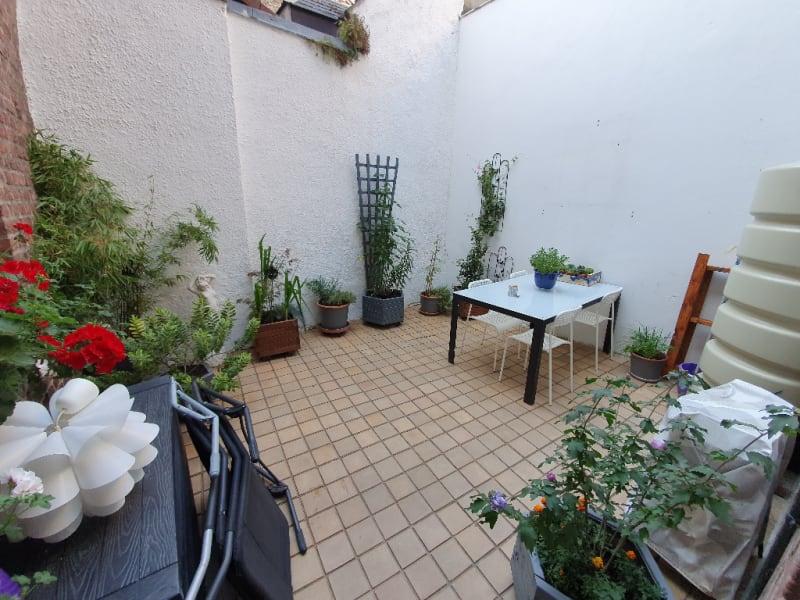 Rental house / villa Cambrai 645€ CC - Picture 10