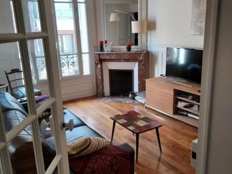 Location appartement Colombes 1390€ CC - Photo 2
