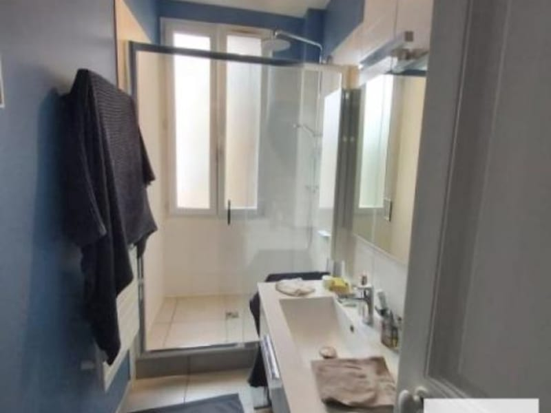 Location appartement Colombes 1390€ CC - Photo 5