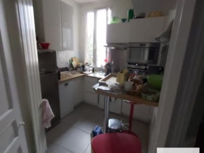 Location appartement Colombes 1390€ CC - Photo 6