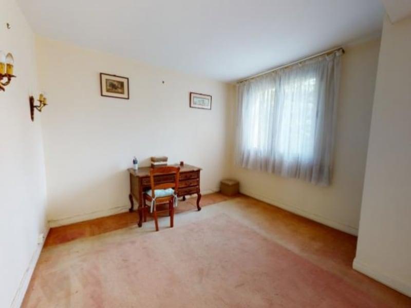 Sale apartment St cloud 536000€ - Picture 4