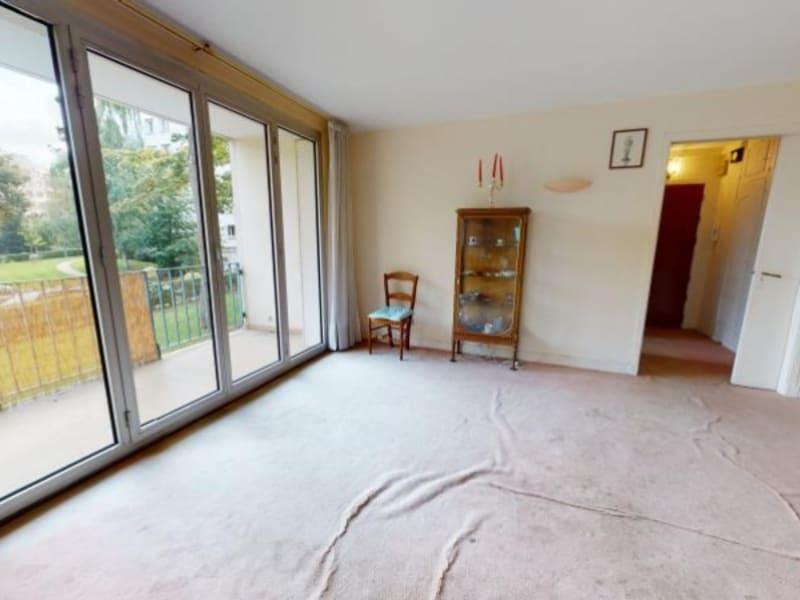 Sale apartment St cloud 536000€ - Picture 5