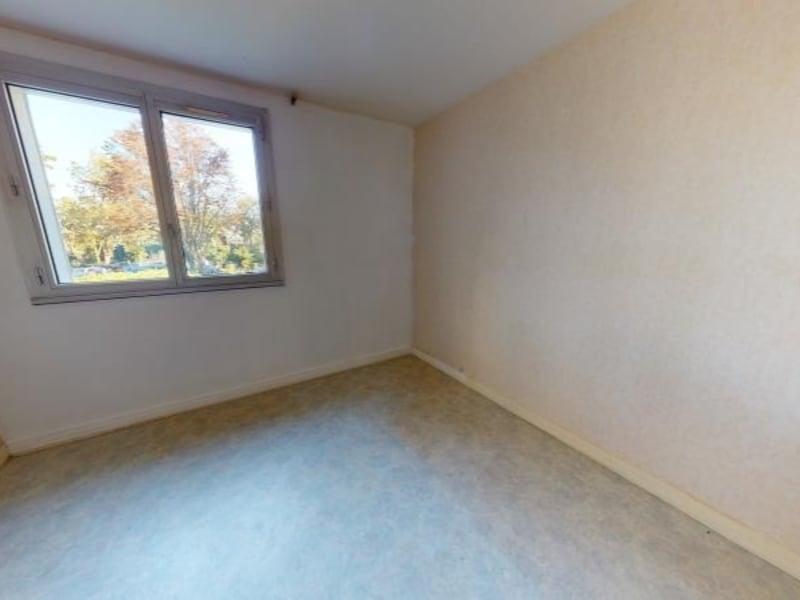 Sale apartment St cloud 536000€ - Picture 6