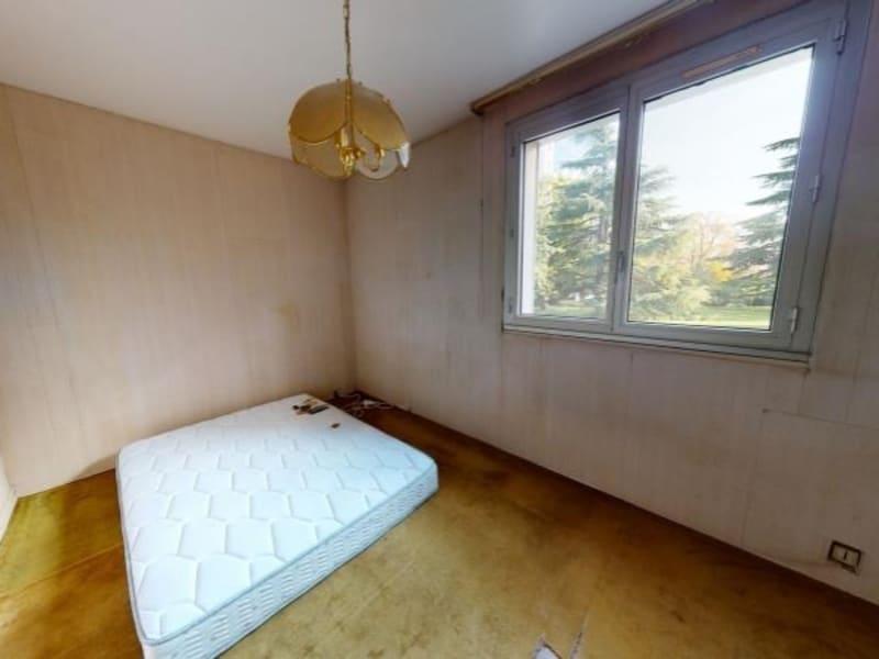 Sale apartment St cloud 536000€ - Picture 7
