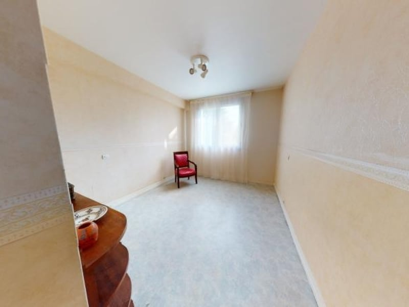 Sale apartment St cloud 536000€ - Picture 9