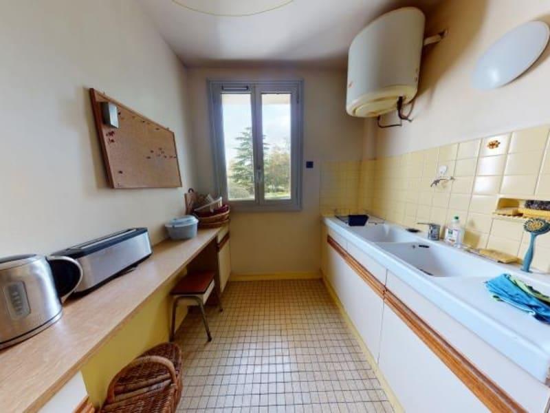 Sale apartment St cloud 536000€ - Picture 10