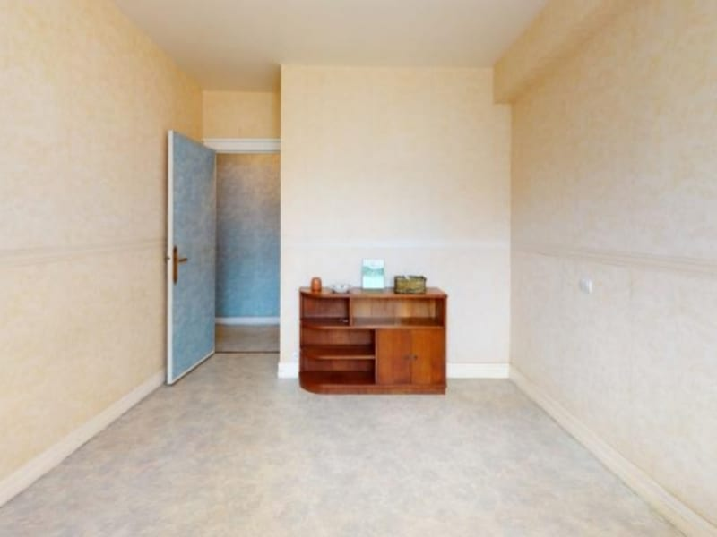 Sale apartment St cloud 536000€ - Picture 11