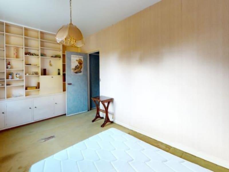 Sale apartment St cloud 536000€ - Picture 13