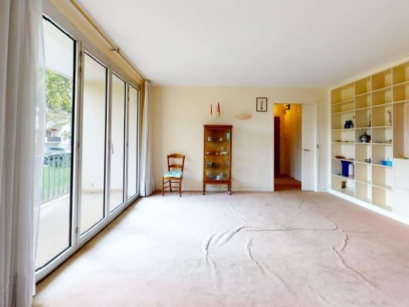 Sale apartment St cloud 536000€ - Picture 14