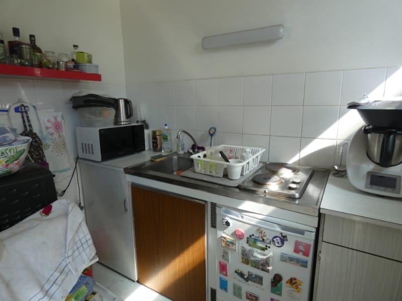 Venta  apartamento Nantes 117700€ - Fotografía 4