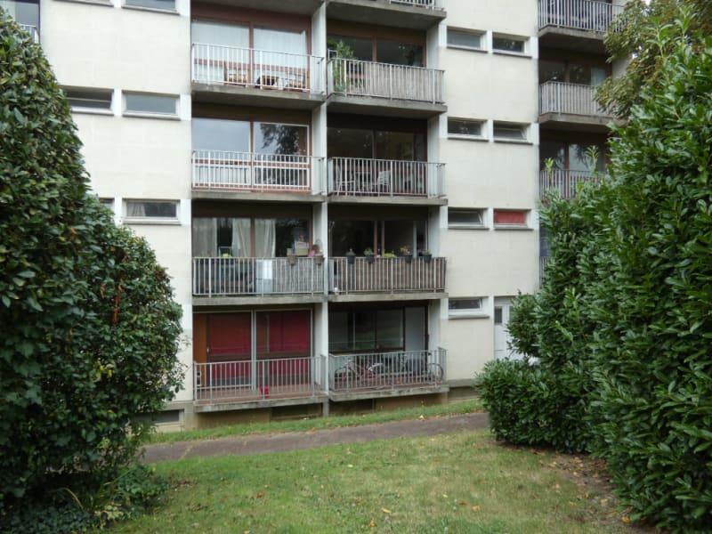 Venta  apartamento Nantes 117700€ - Fotografía 5