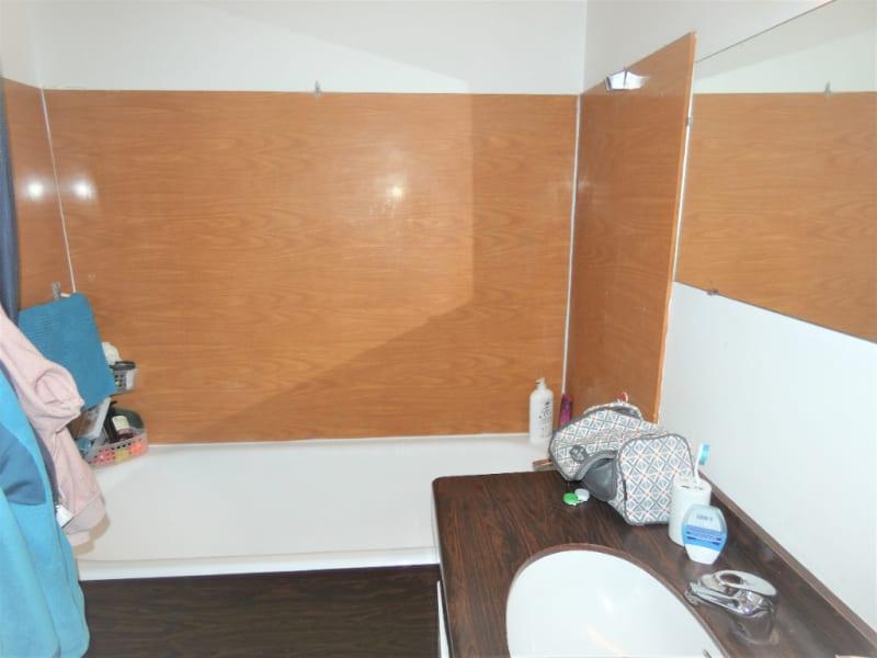 Venta  apartamento Nantes 117700€ - Fotografía 6