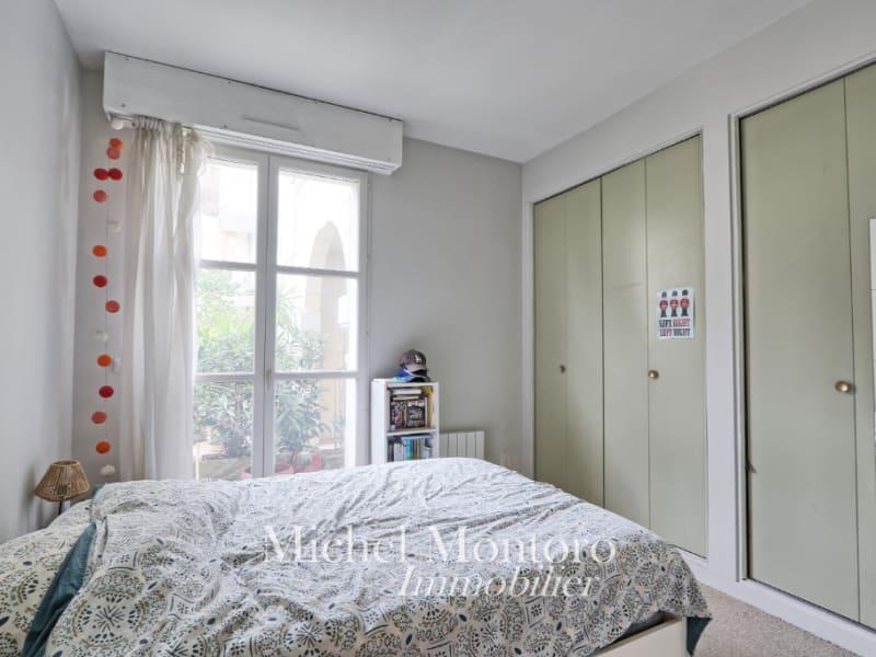 Venta  apartamento Saint germain en laye 435000€ - Fotografía 5