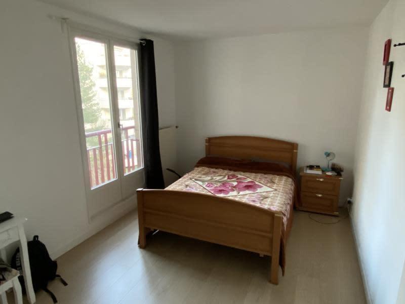 Alquiler  apartamento Montigny le bretonneux 960€ CC - Fotografía 5