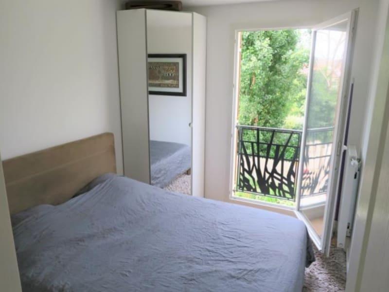 Alquiler  apartamento Voisins le bretonneux 1250€ CC - Fotografía 2
