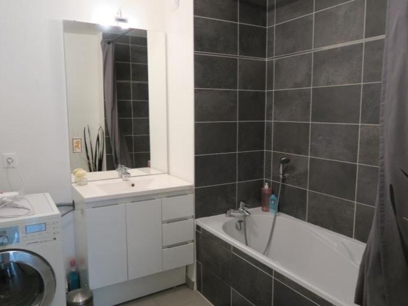 Alquiler  apartamento Voisins le bretonneux 1250€ CC - Fotografía 3