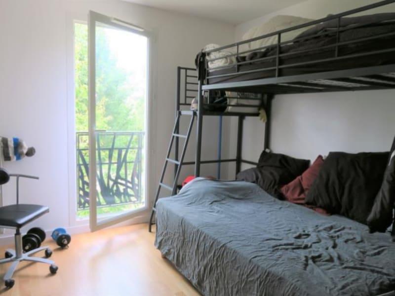 Alquiler  apartamento Voisins le bretonneux 1250€ CC - Fotografía 4