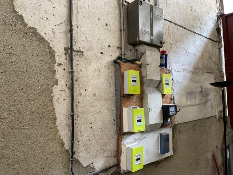Vente immeuble Saint leu la foret 420000€ - Photo 9