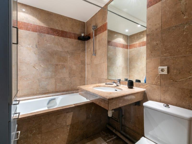 Sale apartment Levallois perret 364000€ - Picture 8