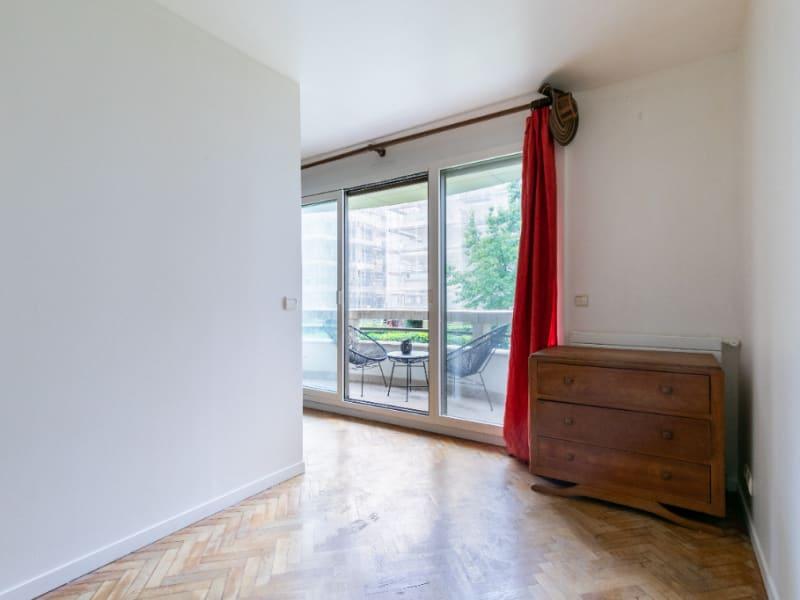 Sale apartment Levallois perret 364000€ - Picture 9
