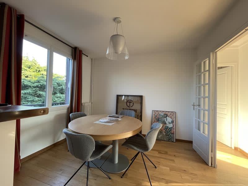 Venta  apartamento Maisons-laffitte 420000€ - Fotografía 6