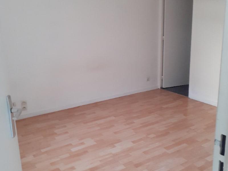 Location appartement Montlhery 730€ CC - Photo 4