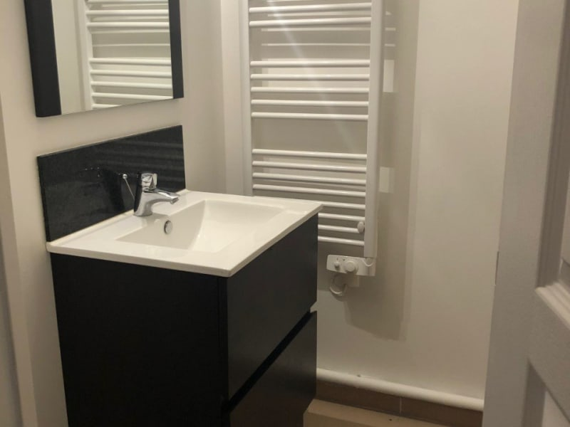 Alquiler  apartamento Arpajon 950€ CC - Fotografía 7