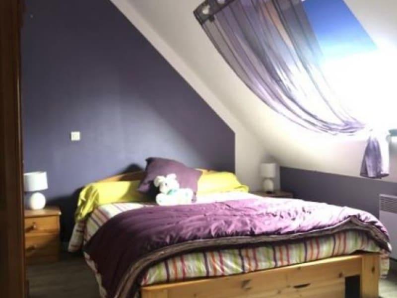 Sale house / villa Brest 269000€ - Picture 4