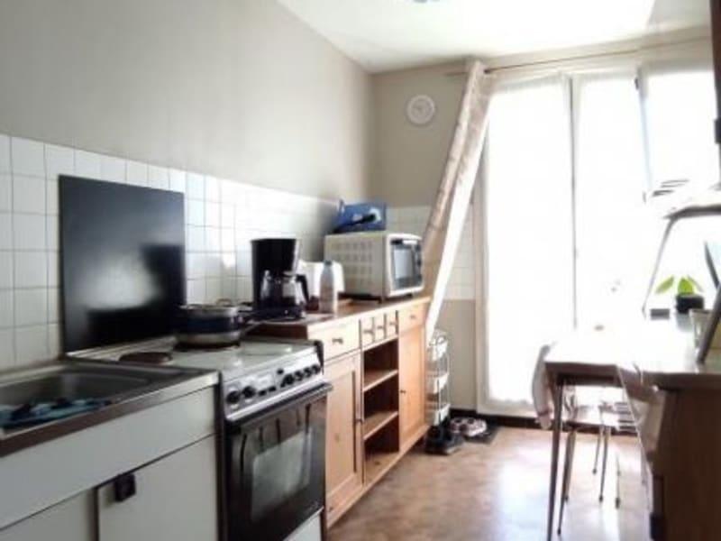 Sale apartment Brest 149000€ - Picture 2