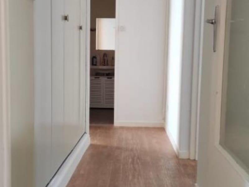 Sale apartment Brest 149000€ - Picture 4