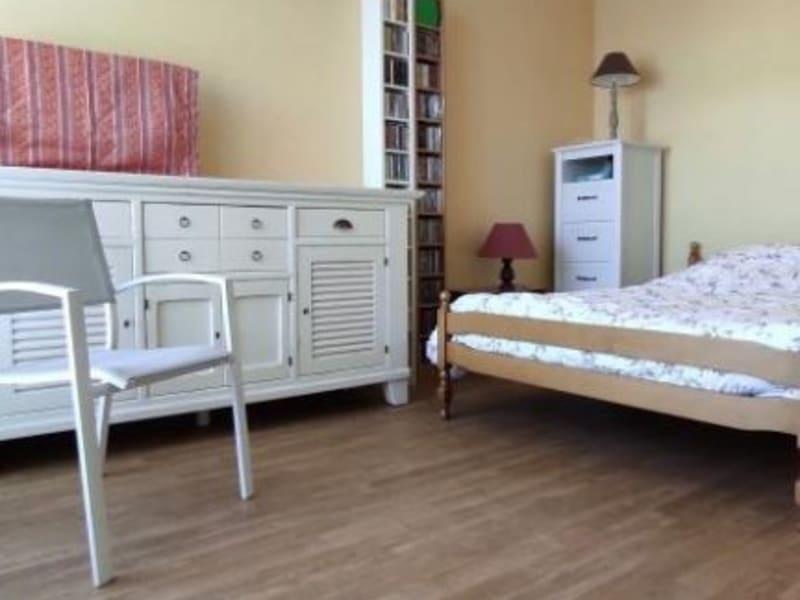 Sale apartment Brest 149000€ - Picture 5