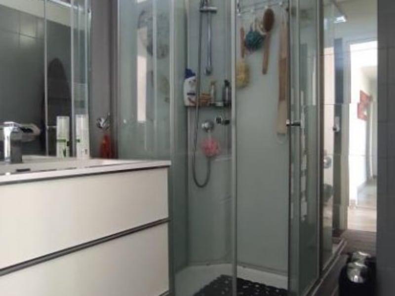 Vente appartement Brest 219000€ - Photo 6