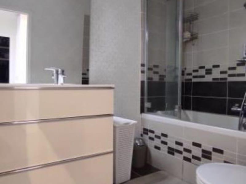 Vente appartement Brest 219000€ - Photo 9