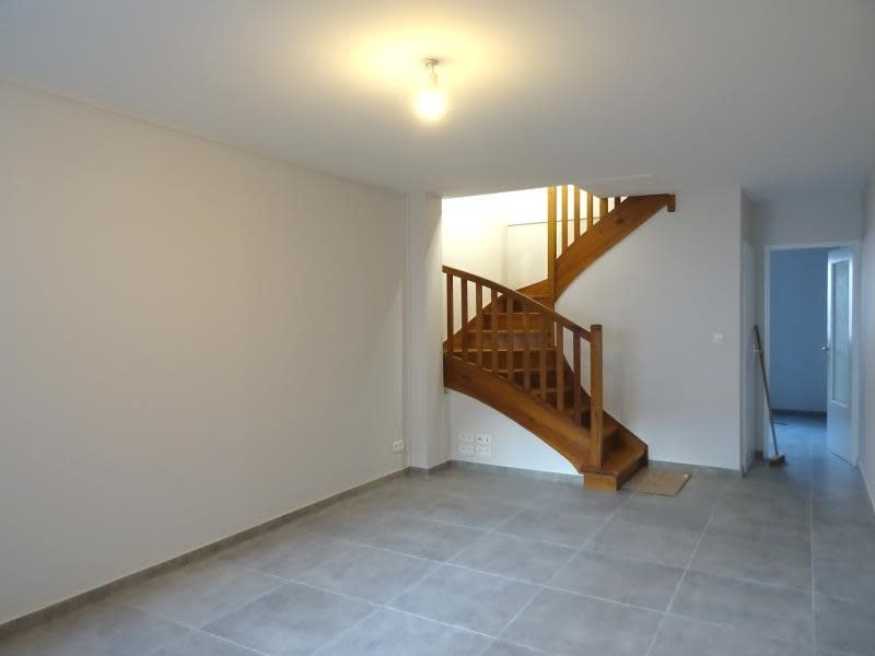 Location appartement Roanne 575€ CC - Photo 1